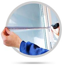 К Вам <em>шторы кисея фото в интерьере</em> приезжает замерщик с Каталогом тканей для рулонных штор